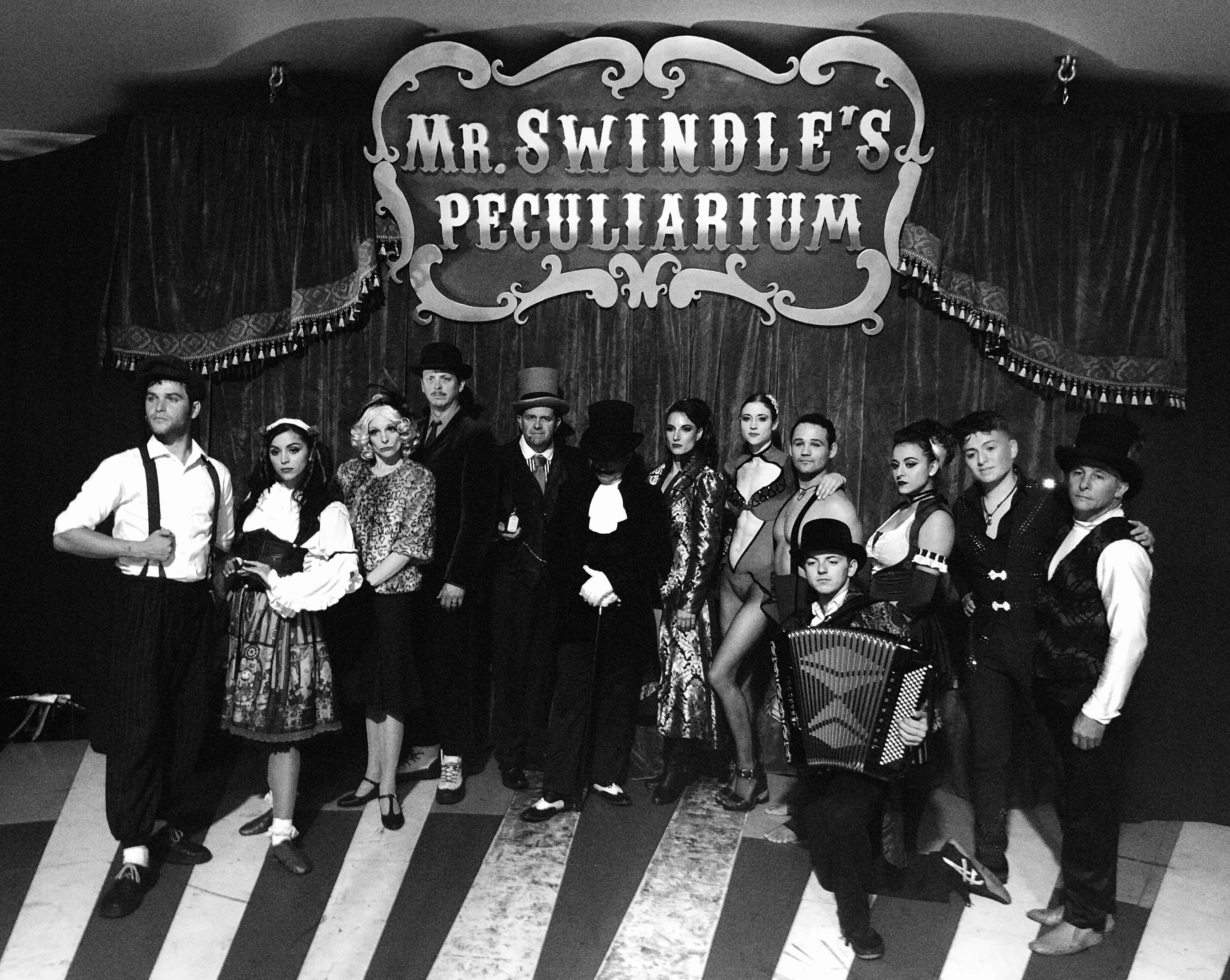 Cast - Mr. Swindler Copy.jpg