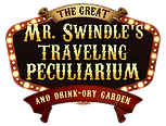 Logo-Mr.Swindle 2.png