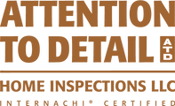 AttentionToDetailHomeInspectionsLLC-logo.png