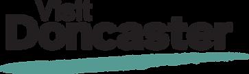 Final Logo Main.png