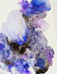 Evenflow Creations (Natalie) - FINALIST