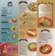 menu-Cadboro-2019-back.png