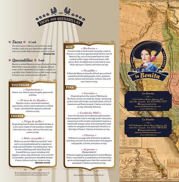menu-Cadboro-2019-front.png