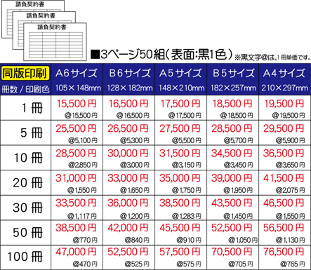 伝票印刷価格表_同版3P_5.png