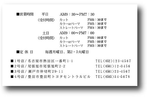 名刺裏面-04.事業内容+営業内容