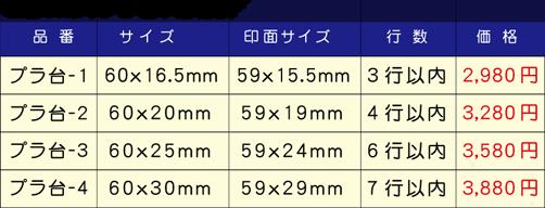 ゴム印価格表_プラ台.png