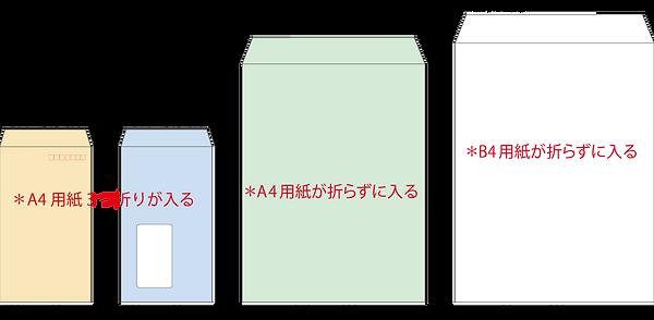 封筒サンプル.png