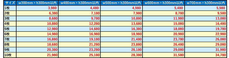 マグネットシート価格表.png