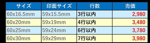 ゴム印価格表.png