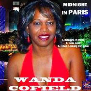 Wanda's EP.jpg