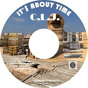 Cd Label CLJ.jpg