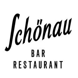 schönau logo def s-w-01 (1)