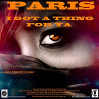Paris Cd Cover Front.jpg