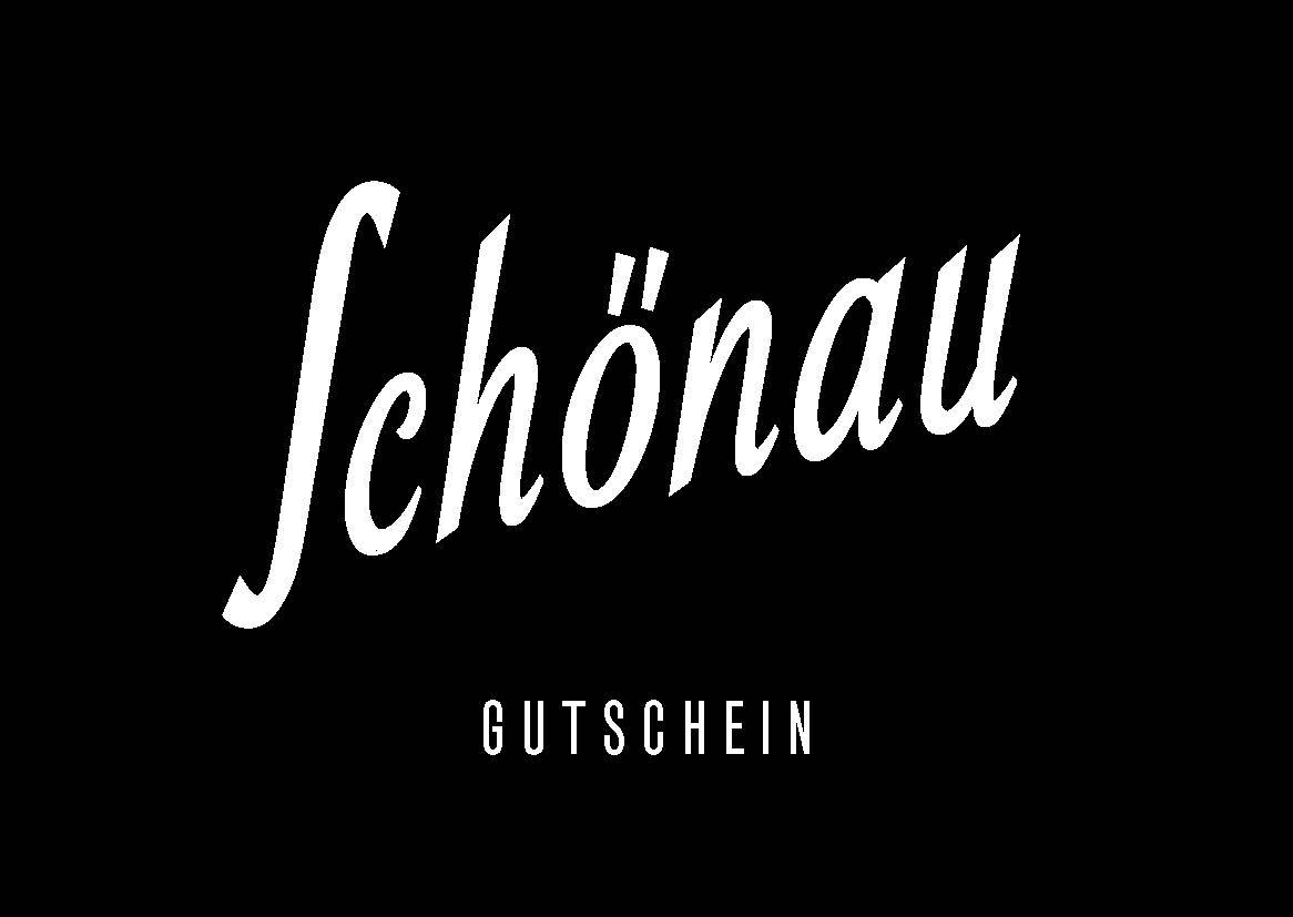 Schoenau_Gutschein[1]_Seite_1