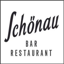 Schoenau_Logo_weiss_BR