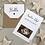 Thumbnail: HELLO PREGNANCY REVEAL - WHITE