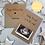 Thumbnail: MOTHER'S DAY PREGNANCY REVEAL - KRAFT