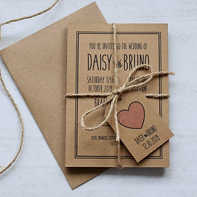 RUSTIC HEART KRAFT WRAPPED 2.jpg