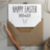 EASTER RABBIT SEEDED.png