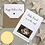 Thumbnail: MOTHER'S DAY PREGNANCY REVEAL - WHITE