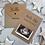 Thumbnail: HELLO PREGNANCY REVEAL - KRAFT