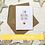 Thumbnail: I am Buzzing for You - Bee Congratulations Card