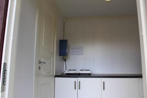 Kjøkken 01.JPG
