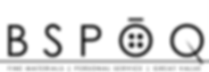 BSPOQ Logo Black.png