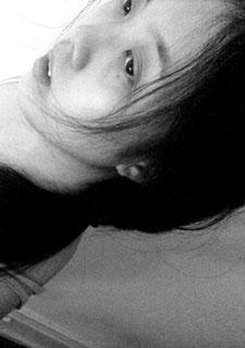 Kendra_Isobel_Samson