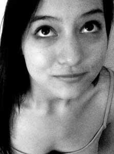 Laurena_Santos