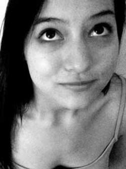 Laurena Santos