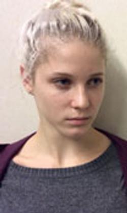 Erika Citrin