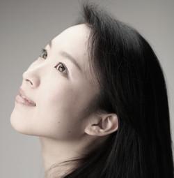 Yuriko Hiroura
