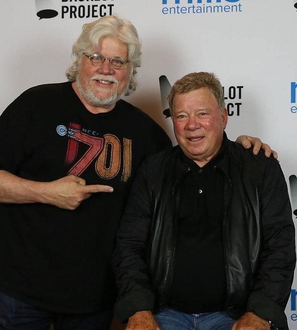 ME and Kirk.jpg
