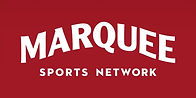 Marquee-Sports-Network-logo-red-bkg.jpg