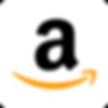 Amazon.com_Favicon_2.png