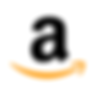 Amazon.com_Favicon_2.png