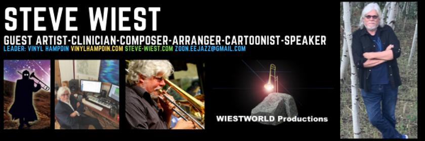 Steve Wiest guest artist-clinician-composer-speaker.png