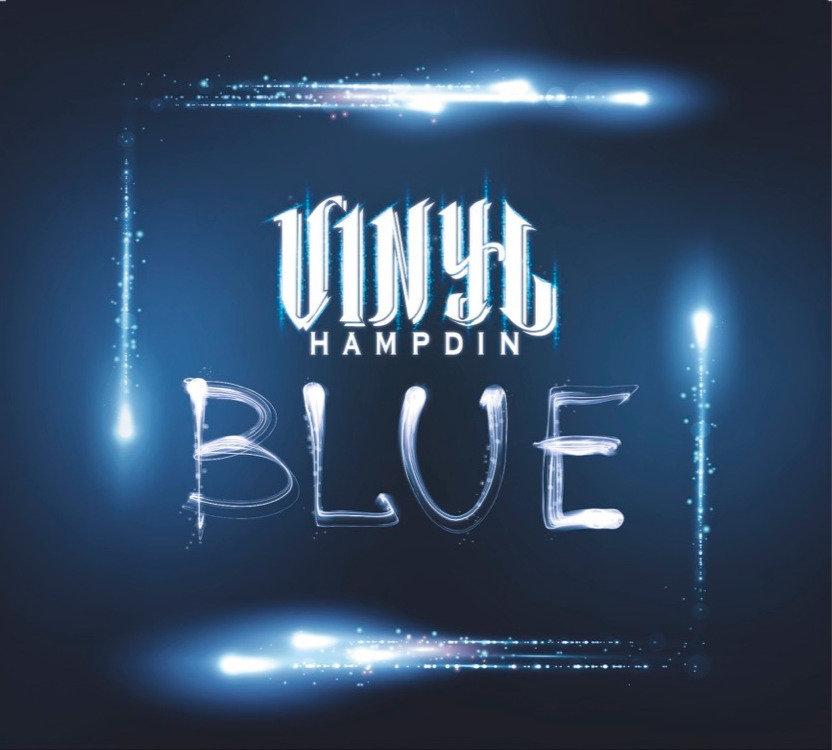 BLUE CD Cover_edited.jpg