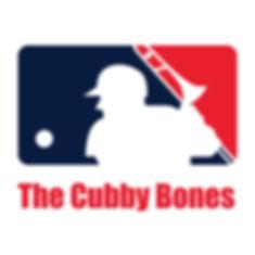 CubbyBonesLogo.jpg