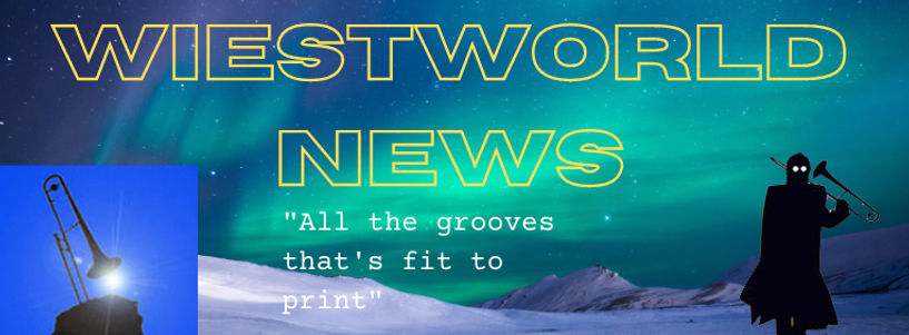 Wiestworld News.jpg