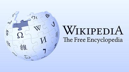 Wikipedia_edited.jpg