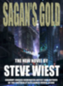 Sagan's Gold Cover copy 2.jpg