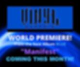 WORLD PREMIERE! copy.png