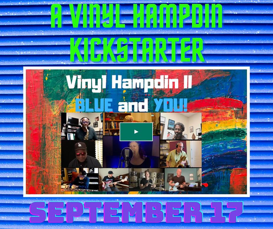 A Vinyl Hampdin Kickstarter.png