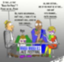 JEN Cartoon 3.jpg