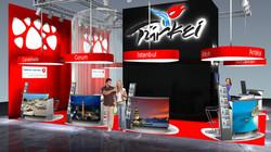 event-ex türkei stand