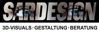 logo schrift .jpg