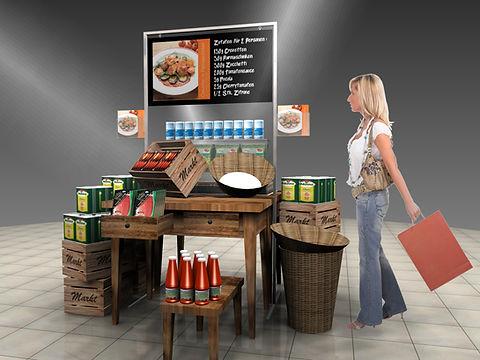 markt menue bild1.jpg