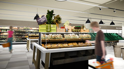 migros hb refresh daily
